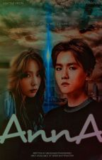 📖 anna, queen of his academy ||exotae x b.bh ©2017_NEW RELEASE by OreosAndStrawberries