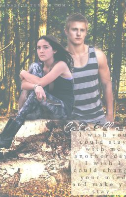are-cato-and-glimmer-dating-in-real-life