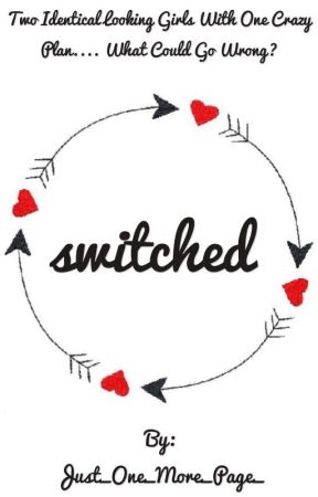 switched [#WATTYS2017] by Just_One_More_Page_