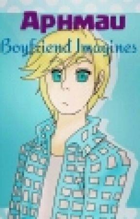 Aphmau Boyfriend Imagines by PoptartPlays