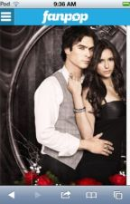 This love (damon and elena fanfic ) by vampirebloodydeck