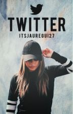 Twitter[A.B.H/You] by ItsJauregui27