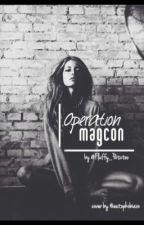Operation Magcon by Fluffy_Potatoe