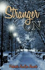 Stranger On by fridaresta