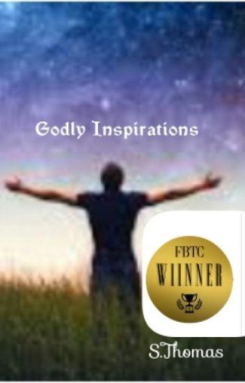 Godly Inspirations