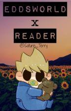 Eddsworld x reader oneshots by Saturn_Terry