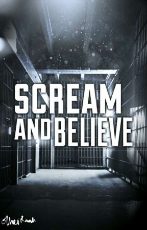 Scream And Believe by OtherRank