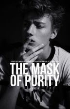 The Mask of Purity by Isszie