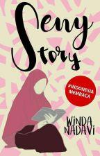 Seny Story by WindaNadavi