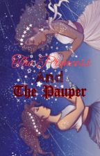 The Princess and The Pauper (Lunar Chronicles Fanfiction) by Hannah3grace