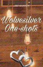 wolvesilver \(*o*)/  by ahs-walker