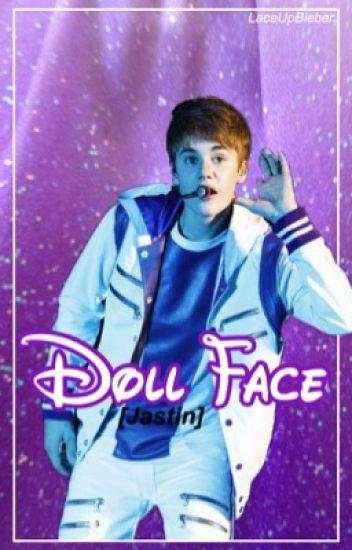 Doll Face | Jastin