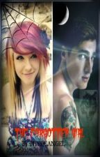 The Forgotten Girl (A Kendall Schmidt story) [ON HOLD] by physicangel