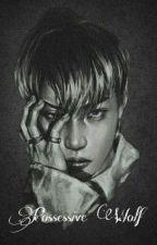 possesive wolf by kkim_kai27