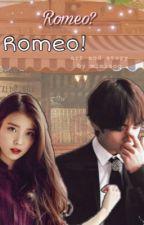 Ромео? Ромео!  by mimizoo