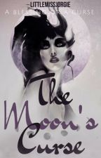 The Moons Curse by littlemissjorgie