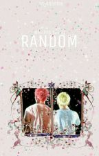 random • jicheol by jicheolation