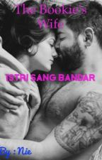 [COMPLETED] Istri Sang Bandar by PheonyOnie