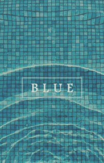 Μπλε (Ολοκληρωμένο)