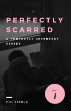 Perfectly Fragile | A Perfectly Imperfect Series - Book One by emsaldua