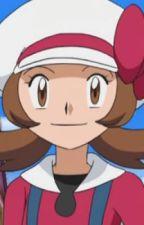 Pokemon Soul Sliver by MunchingOrange