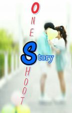Story {Oneshoot} by ParkKyuBii88