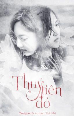 Đọc truyện Minayeon | Thuỷ tiên đỏ