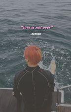 KookGa | Love is not over by _gwangjussi