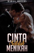[4] I Wish I Could. [Tamat] by Raraa_96