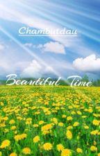 THỜI GIAN TƯƠI ĐẸP by Chambutdau