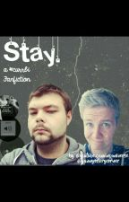 Stay. | #currbi FanFiction (Beendet) by leasstorycorner