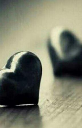 My Strugling love life  by annekevanderMerweee
