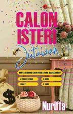 Calon Isteri Jutawan (NURIFFA) by Dile_Croco