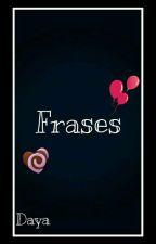 Frases by 13_Alej