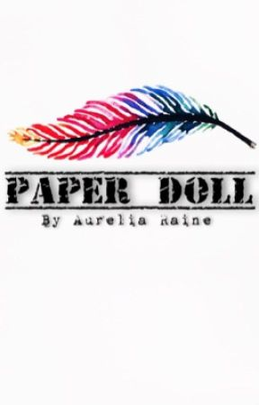 Paper Doll by pretty_visitors24