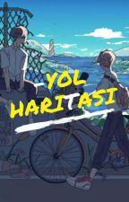 YOL HARİTASI by ficstation