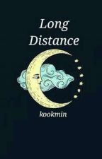 Long Distance °kookmin° by seoulievibe
