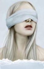 Blind Girl... (1D) by HoshiSora