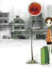 Đọc Truyện Xe Buýt (Cao H) - TruyenFun.Com