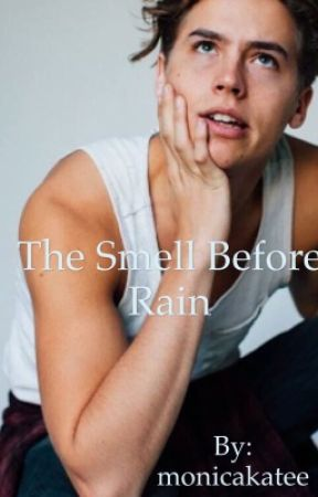 The Smell Before Rain // Jughead Jones by monicakatee