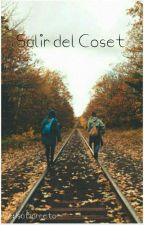 Salir Del Closet   by IsaBarreto2004