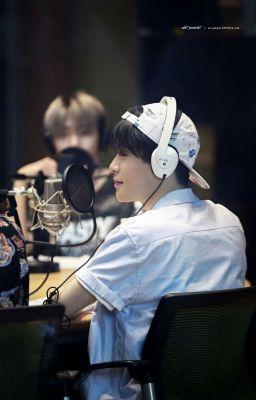 Đọc truyện [Jaeyong] Hoạt động tập thể