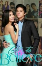 I will make a Trailer Video of a Book by LuvEditingKathNiel
