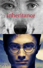 Inheritance by StyxHuntress