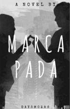 MARCAPADA by daysmgzrs