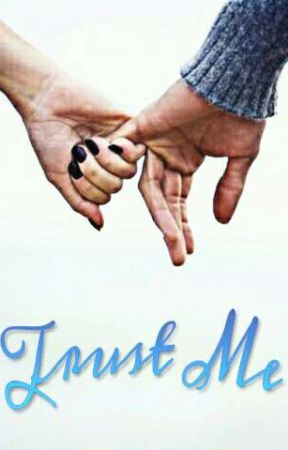 Trust Me by BurningStars6213