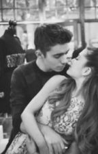 How Nariana Came to be by sparkleeunicorn