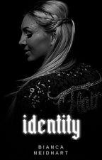 Identity by BiancaNeidhart