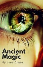 Ancient Magic *discontinued* by Death_of_a_Bagel