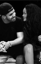 Mine|| AUBRIH FANFIC by MOREAUBRIH